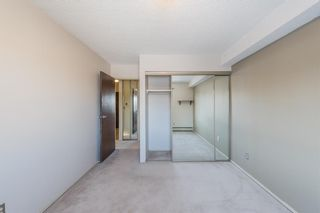 Photo 29: 302 1222 Kensington Close NW in Calgary: Hillhurst Apartment for sale : MLS®# A1056471