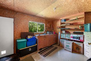 Photo 21: 10215 Tsaykum Rd in : NS Sandown House for sale (North Saanich)  : MLS®# 878117