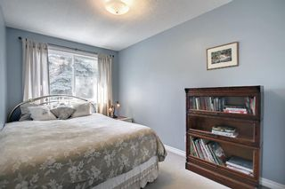 Photo 13: 45 251 90 Avenue SE in Calgary: Acadia Row/Townhouse for sale : MLS®# A1151127