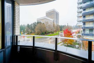 Photo 18: 513 5470 ORMIDALE Street in Vancouver: Collingwood VE Condo for sale (Vancouver East)  : MLS®# R2541804