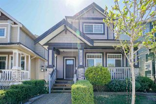 Photo 2: 21012 80A Avenue in Langley: Willoughby Heights House for sale : MLS®# R2570340