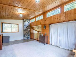 Photo 48: 2918 Holden Corso Rd in NANAIMO: Na Cedar House for sale (Nanaimo)  : MLS®# 799986