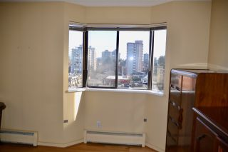 """Photo 17: 9A 1568 W 12TH Avenue in Vancouver: Fairview VW Condo for sale in """"THE SHAUGHNESSY"""" (Vancouver West)  : MLS®# R2336884"""