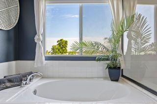 Photo 37: House for sale : 4 bedrooms : 568 Crest Drive in Encinitas