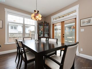 Photo 9: 2111 Sutherland Rd in VICTORIA: OB South Oak Bay House for sale (Oak Bay)  : MLS®# 838708