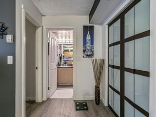 Photo 3: 811 1111 6 Avenue SW in Calgary: Downtown West End Apartment for sale : MLS®# A1116633