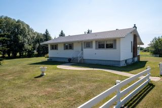 Photo 3: 23131 TWP RD 520: Rural Strathcona County House for sale : MLS®# E4261881