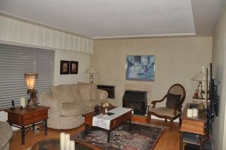 Photo 5: 1626 ROCHESTER Avenue in Coquitlam: Central Coquitlam House for sale : MLS®# R2029117