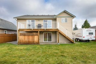 Photo 7: 665 Expeditor Pl in : CV Comox (Town of) House for sale (Comox Valley)  : MLS®# 861851