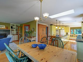 Photo 7: 462 Cromar Rd in North Saanich: NS Deep Cove House for sale : MLS®# 844833