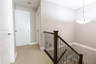 """Photo 17: 7 8358 121A Street in Surrey: Queen Mary Park Surrey Townhouse for sale in """"Kennedy Trail"""" : MLS®# R2517773"""