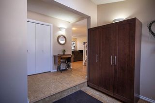 Photo 5: 52 Wolf Drive: Bragg Creek Detached for sale : MLS®# A1084049