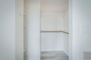"""Photo 17: 347 8300 GENERAL CURRIE Road in Richmond: Brighouse South Townhouse for sale in """"CAMELIA GARDEN"""" : MLS®# R2581349"""