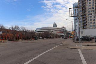Photo 36: 6 10331 106 Street in Edmonton: Zone 12 Condo for sale : MLS®# E4220680