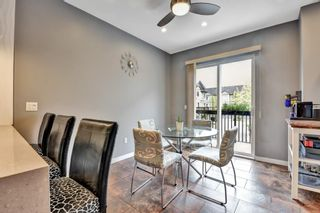 Photo 28: 144 3880 WESTMINSTER HIGHWAY in Richmond: Terra Nova Townhouse for sale : MLS®# R2573549