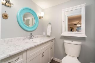 Photo 21: 103 1875 Lansdowne Rd in : SE Camosun Condo for sale (Saanich East)  : MLS®# 871773
