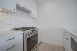 Photo 10: 603 1519 CROWN STREET in North Vancouver: Lynnmour Condo for sale : MLS®# R2501732