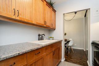 Photo 12: 106 230 Roslyn Road in Winnipeg: Osborne Village Condominium for sale (1B)  : MLS®# 202124484