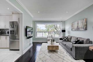 Photo 5: 17 Chapman Avenue in Toronto: O'Connor-Parkview House (Bungalow) for sale (Toronto E03)  : MLS®# E4904618