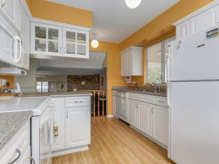 Photo 10: 677 N DOLLARTON Highway in North Vancouver: Dollarton House for sale : MLS®# R2092684