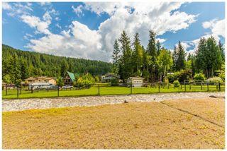 Photo 42: 1943 Eagle Bay Road: Blind Bay House for sale (Shuswap Lake)  : MLS®# 10121872