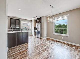 Photo 12: 27 Aspen Hills Common SW in Calgary: Aspen Woods Row/Townhouse for sale : MLS®# A1134206