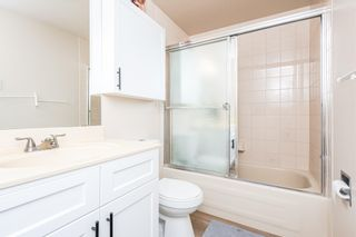 Photo 22: 19 3811 85 Street in Edmonton: Zone 29 Townhouse for sale : MLS®# E4246940