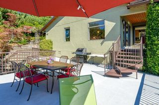Photo 49: 130 Hawkins Rd in : CV Comox Peninsula House for sale (Comox Valley)  : MLS®# 869743