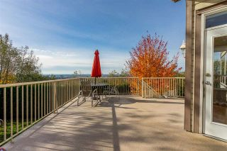 """Photo 16: 35619 TERRA VISTA Place in Abbotsford: Abbotsford East House for sale in """"Highlands"""" : MLS®# R2415499"""