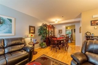 """Photo 5: 40 3087 IMMEL Road in Abbotsford: Central Abbotsford Townhouse for sale in """"Clayburn Estates"""" : MLS®# R2534077"""
