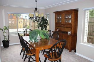 Photo 8: 4188 207 STREET in Langley: Brookswood Langley House for sale : MLS®# R2052049