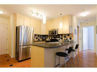 Photo 7: 908 819 HAMILTON Street in Vancouver: Downtown VW Condo for sale (Vancouver West)  : MLS®# V974906