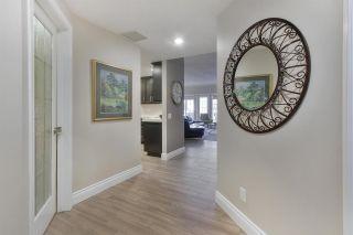 Photo 4: 108 11650 79 Avenue NW in Edmonton: Zone 15 Condo for sale : MLS®# E4241800