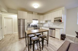 Photo 33: 1941 QUINTON Avenue in Coquitlam: Central Coquitlam House for sale : MLS®# R2514623