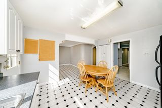 "Photo 22: 7517 BURGESS Street in Burnaby: Edmonds BE House for sale in ""Edmonds / Cariboo"" (Burnaby East)  : MLS®# R2402148"
