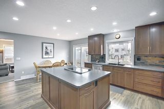 Photo 12: 73 Canals Circle SW: Airdrie Detached for sale : MLS®# A1104916