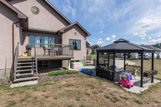 Photo 34: 21419 25 Avenue in Edmonton: Zone 57 House for sale : MLS®# E4258942