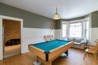 Photo 12: 120 Norquay Street in Winnipeg: Osborne Village Residential for sale (1B)  : MLS®# 202102322