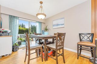 Photo 10: 555 Hallsor Dr in : Co Wishart North House for sale (Colwood)  : MLS®# 878368