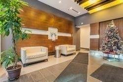 Photo 2: 2307 70 Town Centre Court in Toronto: Bendale Condo for lease (Toronto E09)  : MLS®# E5176876