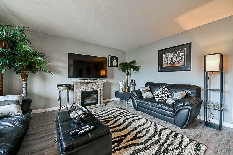 Photo 6: Photos: 34 7455 HURON Street in Sardis: Sardis West Vedder Rd Condo for sale : MLS®# R2162880