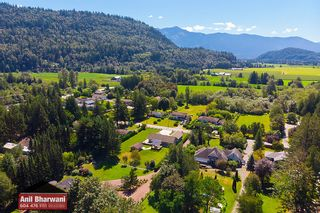 Photo 80: 6293 GOLF Road: Agassiz House for sale : MLS®# R2486291