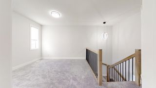 Photo 17: 19708 28 Avenue in Edmonton: Zone 57 House for sale : MLS®# E4266373