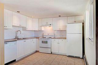 Photo 11: 401 354 2 Avenue NE in Calgary: Crescent Heights Condo for sale : MLS®# C4170237