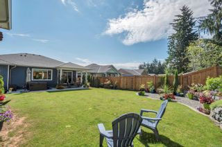 Photo 45: 2270 Forest Grove Dr in Campbell River: CR Campbell River West House for sale : MLS®# 882178