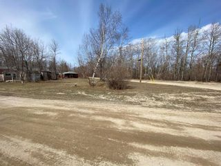 Photo 18: 66 PARKVIEW Avenue in Grand Beach: Grand Beach Provincial Park Residential for sale (R27)  : MLS®# 202108305