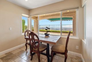 Photo 26: RANCHO PENASQUITOS House for sale : 5 bedrooms : 14302 Mediatrice Ln in San Diego