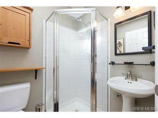 Photo 13: 302 1039 Caledonia Ave in VICTORIA: Vi Central Park Condo for sale (Victoria)  : MLS®# 710816