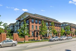 "Photo 21: 102 553 FOSTER Avenue in Coquitlam: Coquitlam West Condo for sale in ""FOSTER EAST"" : MLS®# R2515255"