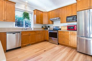 Photo 25: 1996 Sussex Dr in : CV Crown Isle House for sale (Comox Valley)  : MLS®# 867078